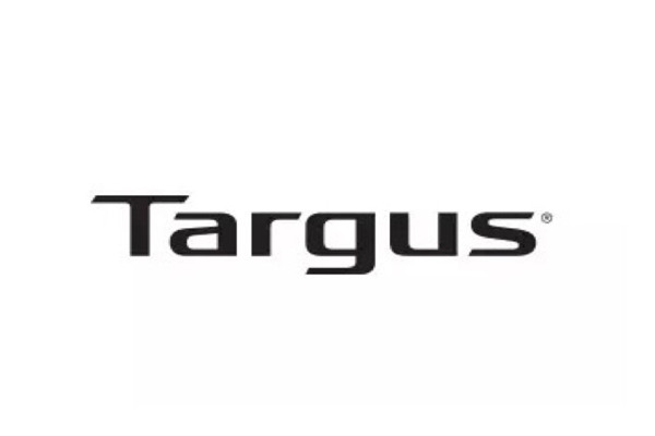 泰格斯Targus