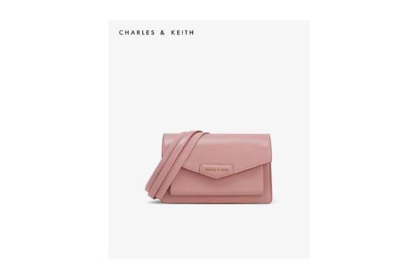 哪個品牌的包包質量好又不貴
